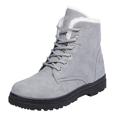amazon saldi scarpe uomo e donna invernale