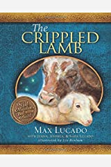 The Crippled Lamb Hardcover