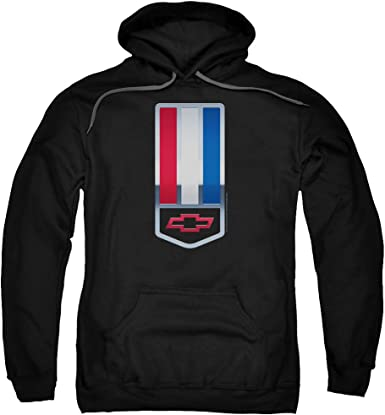 Chevrolet Chevy 1998 CAMARO NAMEPLATE Adult T-Shirt All Sizes