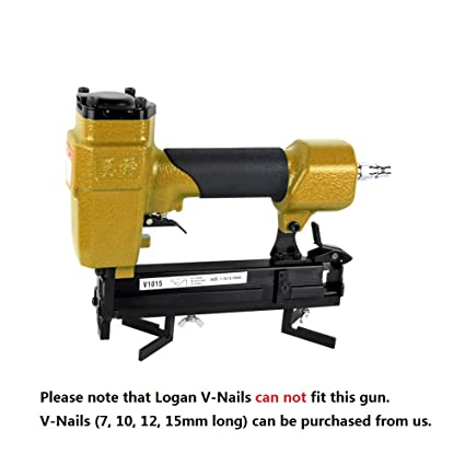 Meite V Nailer Series V1015b Pneumatic Picture Frame Joiner Or