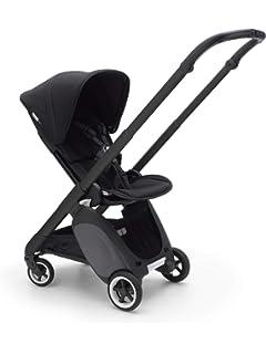 Amazon.com : Bugaboo 2017 Comfort Wheeled Board - Stroller ...