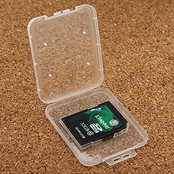 HUANGYUNCHAO Accesorios de computadora 100 Piezas Caja de ...