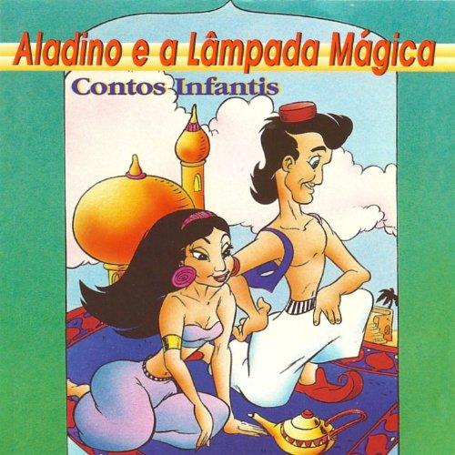 Amazon.com: O Coelho Branco: Diga-me um conto de fadas