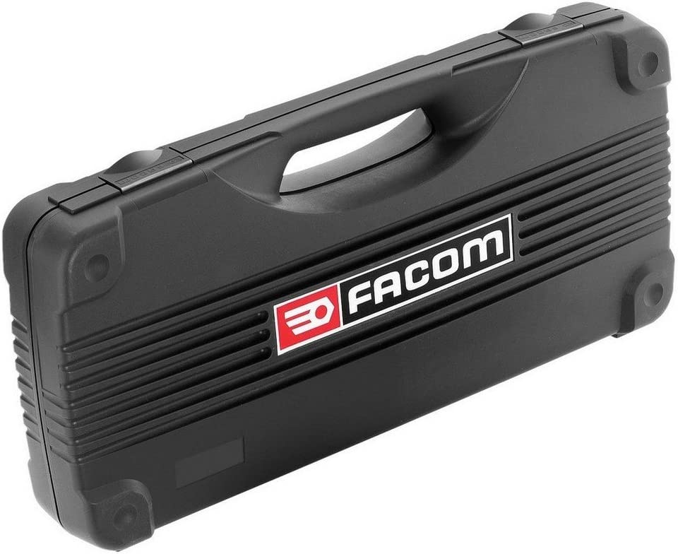 COFRE PLASTICO 332X143X67 MM Facom BP.115