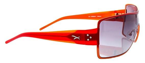 Oxydo Damen Sonnenbrille X-DREAM2-GWBUU fOgUlP