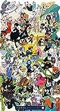 竹画廊画集 2010-2011