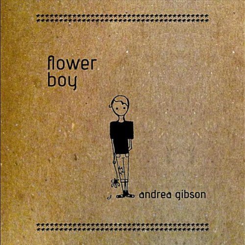Flower Boy [Explicit]