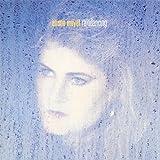 Raindancing (2-CD Set)