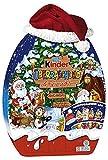 Купить kinder Überraschung und Friends Adventskalender, 1er Pack (1 x 431 g)