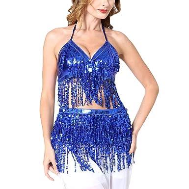 Vestidos de Mujer Talla Grande Largo Encaje Faldas Mujer Cortas ...