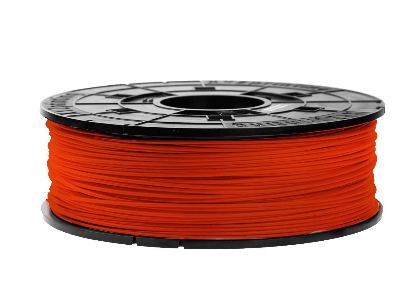 XYZprinting da VinciJr. & Mini Series PLA Filamento de bobina ...