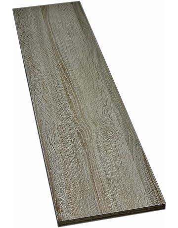 Bauholz Rohe Baustoffe Baumarkt Amazonde