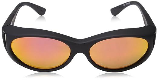 Capullos Fitovers polarizadas gafas de sol Stream Line (SM): Amazon.es: Ropa y accesorios