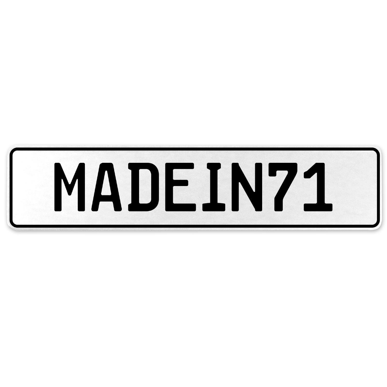 2007 Maserati Spyder Brown Driver /& Passenger Floor 2004 2005 2003 2006 GGBAILEY D3316A-F1A-CH-BR Custom Fit Car Mats for 2002