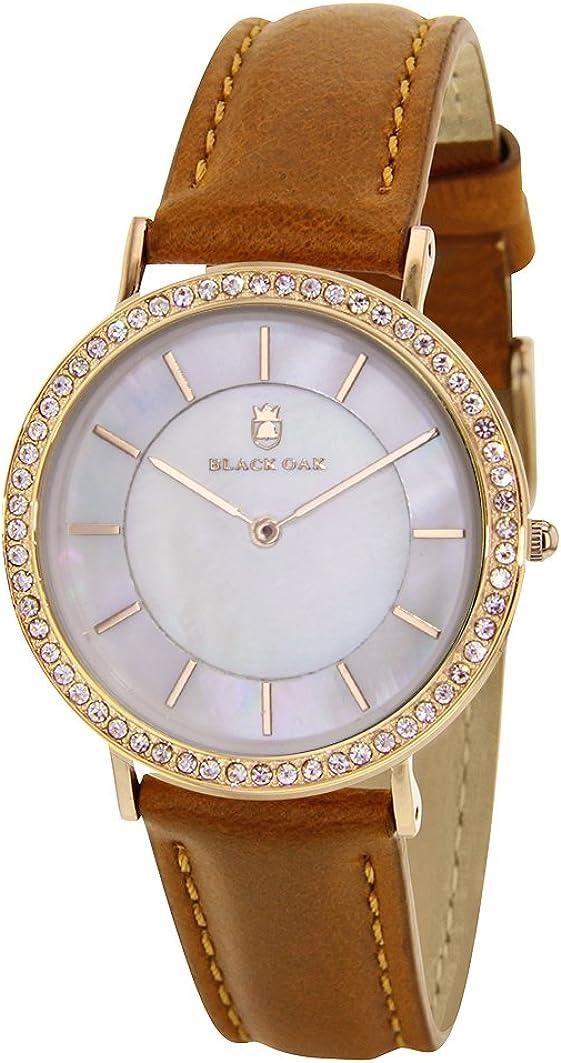 Reloj - BLACK OAK - para Mujer - BX8900G-102
