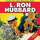 Bargain Audio Book - Brass Keys to Murder
