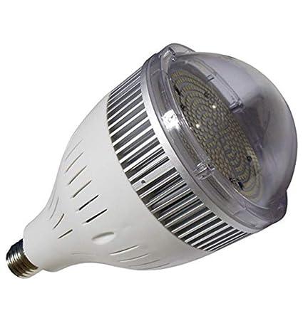 (LA) BOMBILLA LED campana INDUSTRIAL, rosca E40, 150w LED, 15800 lumenes