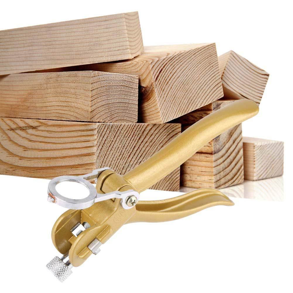 Alicates para sierra alicates para sierra hechos de aleaci/ón de zinc y aleaci/ón de cobre Herramientas manuales para la madera Extractor de sierra para la carpinter/ía Hojas de sierra