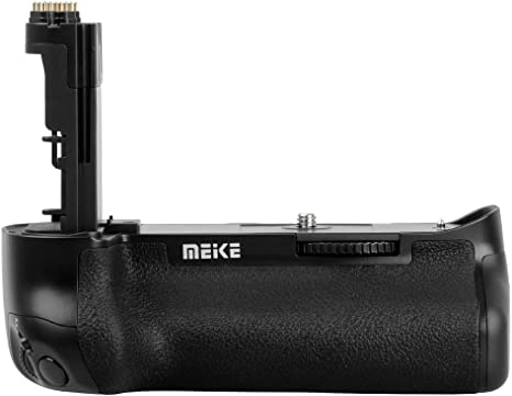 como empuñadura BG-E16 para Canon EOS 7D Mark II: Amazon.es ...