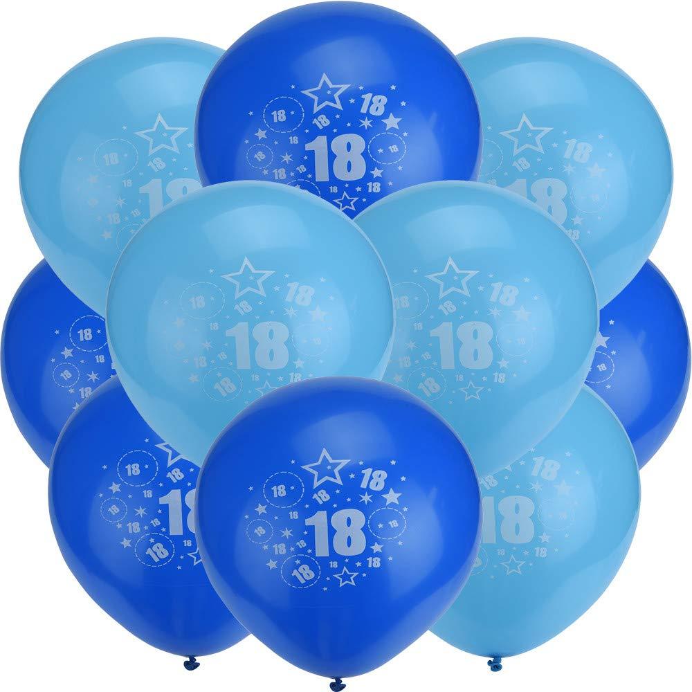 Amazon com : Pausseo 10Pcs/Set Latex Balloon Combination Models
