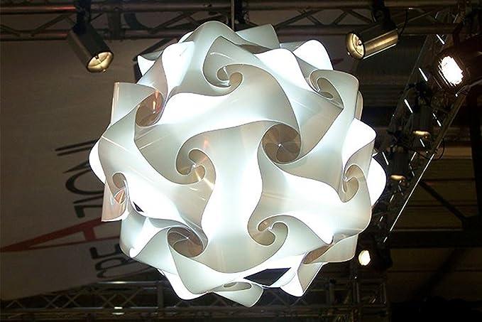 Lampadari moderni per corridoio. stunning lampadario a led per