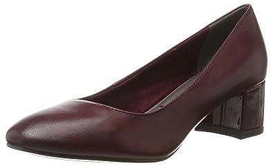 Tamaris Damen Amazon 22306 Pumps  Amazon Damen   Schuhe & Handtaschen 3ebb39