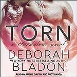 Torn | Deborah Bladon
