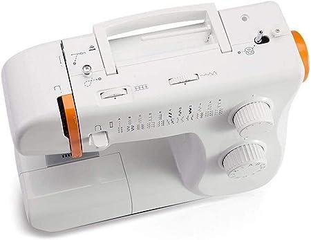 Reparación de herramientas de máquina de coser, eléctrica ...