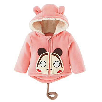 Amazon.com: Jchen (TM) Clearance Little Kids Cute Cartoon ...