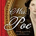 Mrs. Poe Audiobook by Lynn Cullen Narrated by Eliza Foss