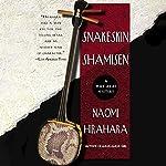 Snakeskin Shamisen | Naomi Hirahara