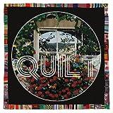 Quilt [LP]