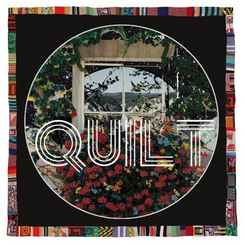 Price comparison product image Quilt [LP]