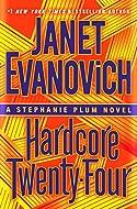 Janet Evanovich (Author)(284)Buy new: $13.99