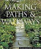 Making Paths