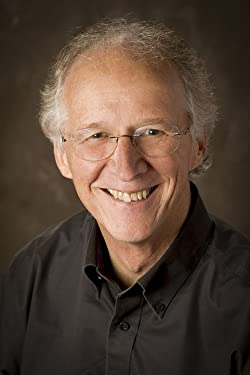 john piper books biography blog audiobooks. Black Bedroom Furniture Sets. Home Design Ideas