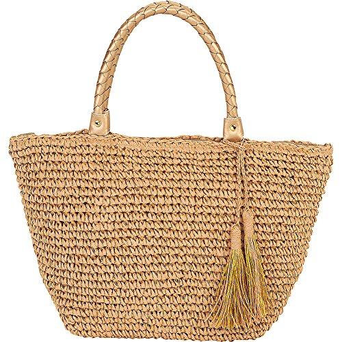 sun-n-sand-natural-crochet-handbag-tote-tan