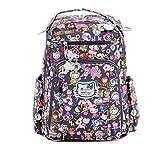 Ju-Ju-Be Be Right Back Tokidoki Sanrio Dream World Backpack