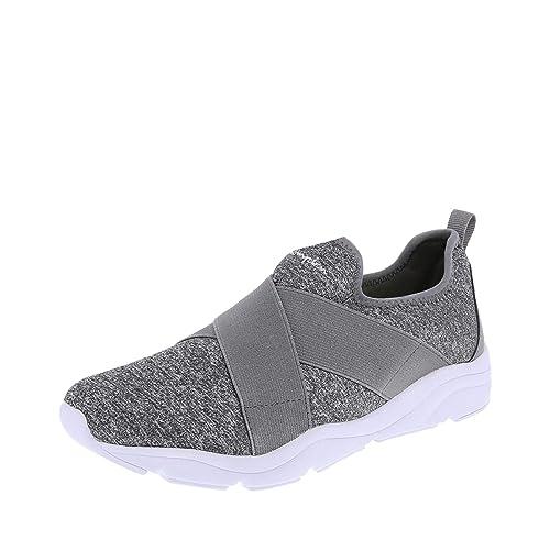 b8540775e5d Champion Rival Women s Slip On Running Shoes - Trendy   Stylish ...
