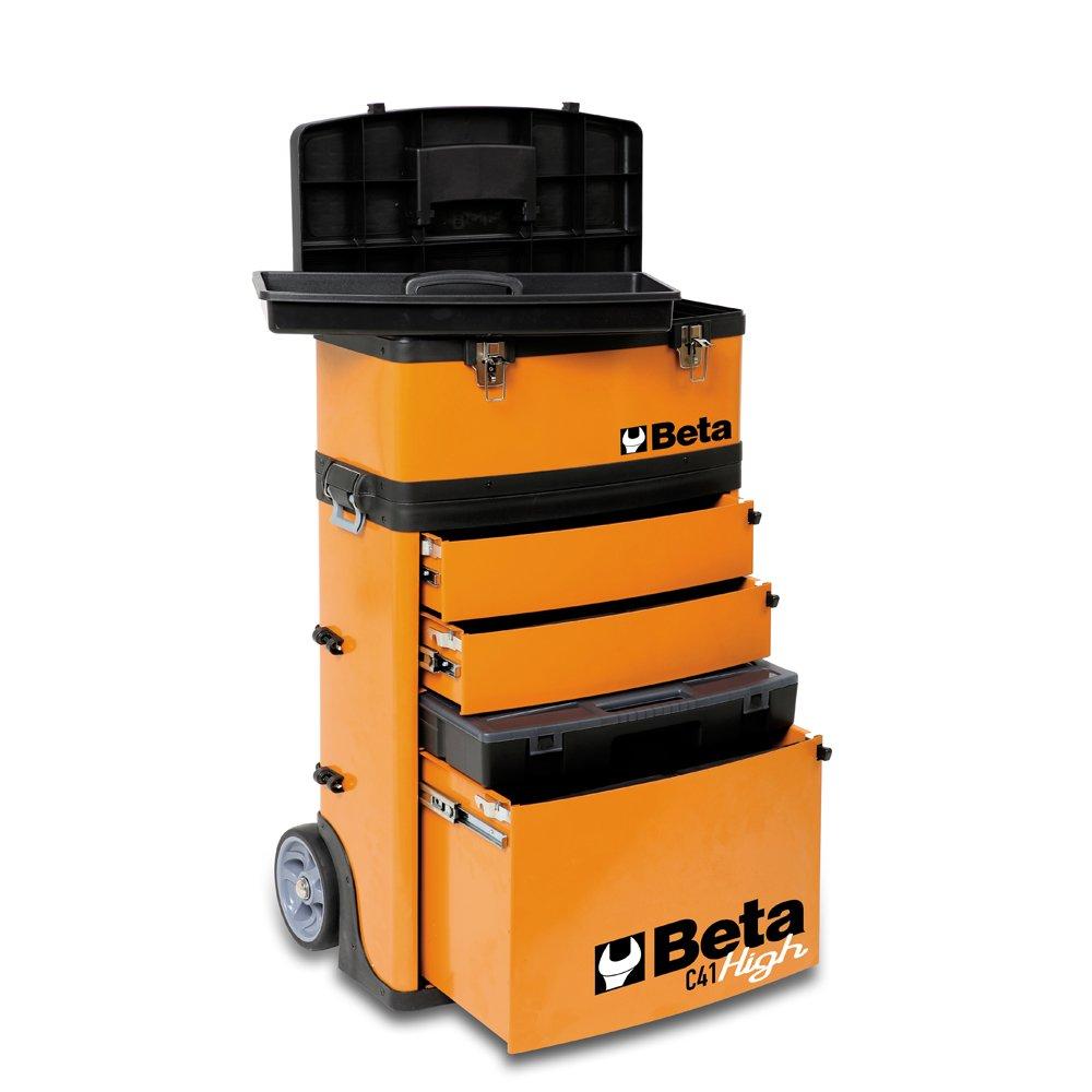 Beta ベータ 工具  C41 H-O B003E37M8S