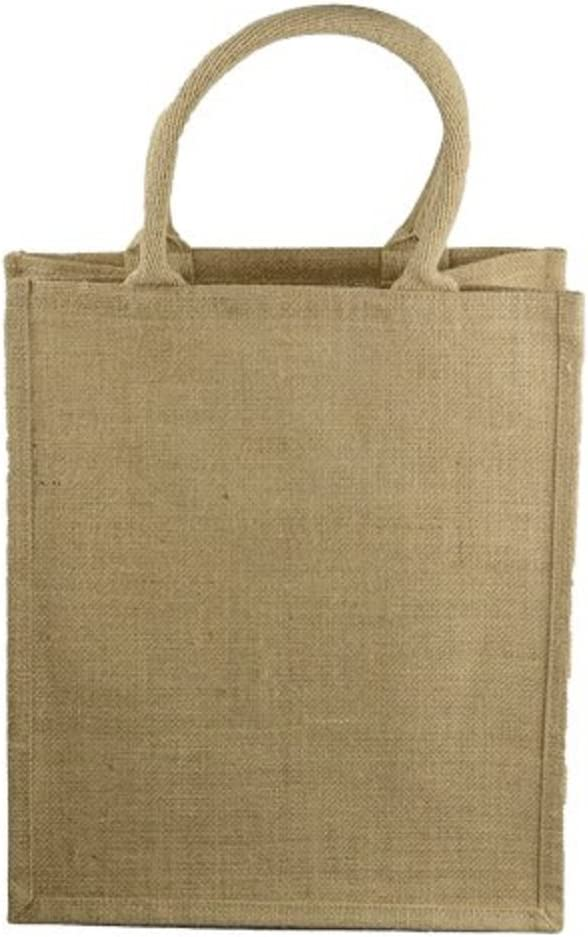 Drawstring Multi-PurposeWineTravelShoe Bag with Celestrial Theme