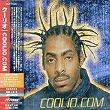 COOLIO.COM(クーリオ・ドット・コム)
