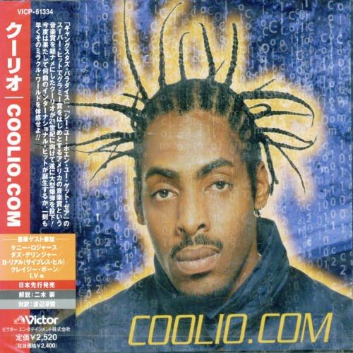 coolio i like girl