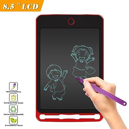 tablet-writing de escritura LCD Gráfica, dibujo y pintura Junta – se puede utilizar