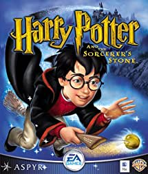 Harry potter and the goblet of fire game for mac 7