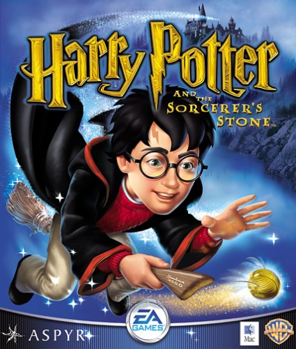 harry potter and the sorcerers stone torrentking