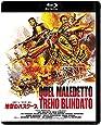 地獄のバスターズ < HDニューマスター版 > [Blu-ray]