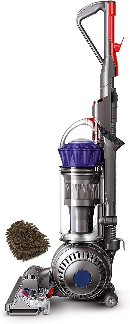 Aspiradora Vertical Dyson UP13 Ball Animal Vertical, con Cable ...