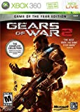 Gears of War 2: Game of the Year Edition