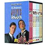 Jeeves & Wooster - The Complete Series